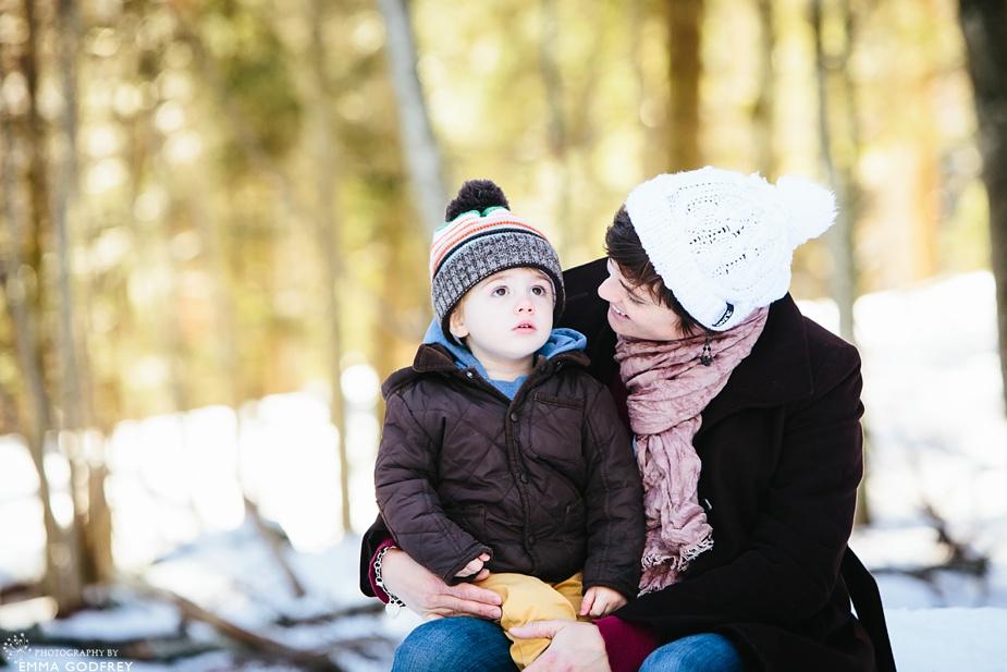 Indoor-Maternity-Snow_0012.jpg