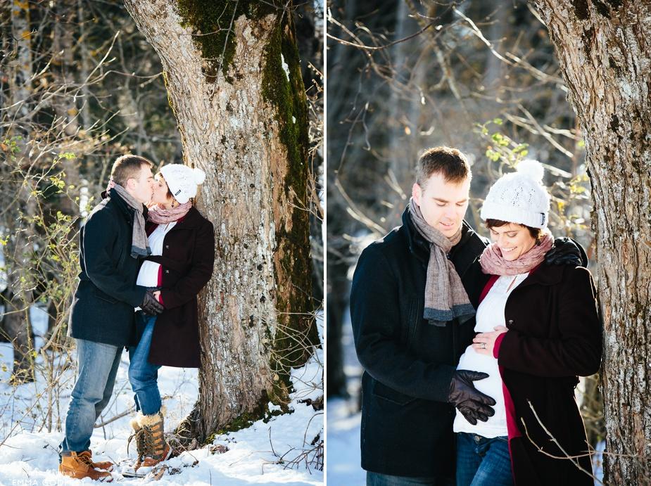 Indoor-Maternity-Snow_0013.jpg