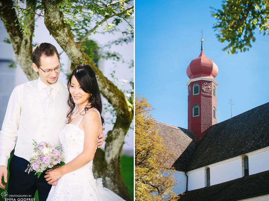 Hochzeit-Autumn-Wettingen-switzerland_0059.jpg