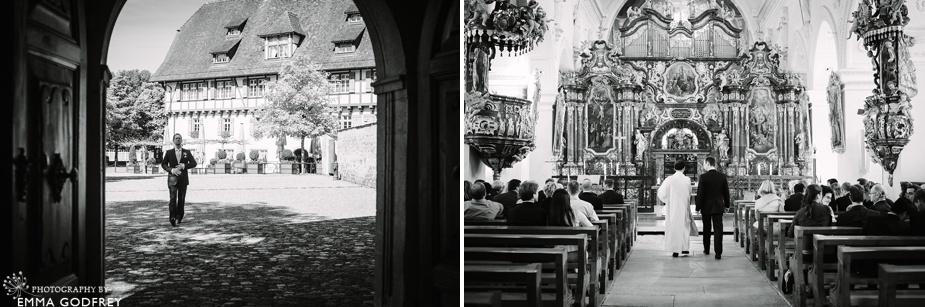 Hochzeit-Autumn-Wettingen-switzerland_0068.jpg