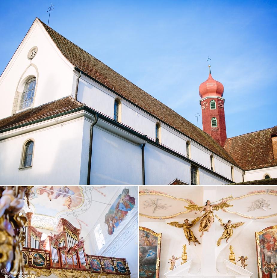 Hochzeit-Autumn-Wettingen-switzerland_0067.jpg