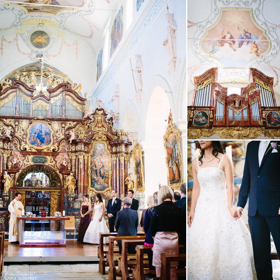 Hochzeit-Autumn-Wettingen-switzerland_0070.jpg