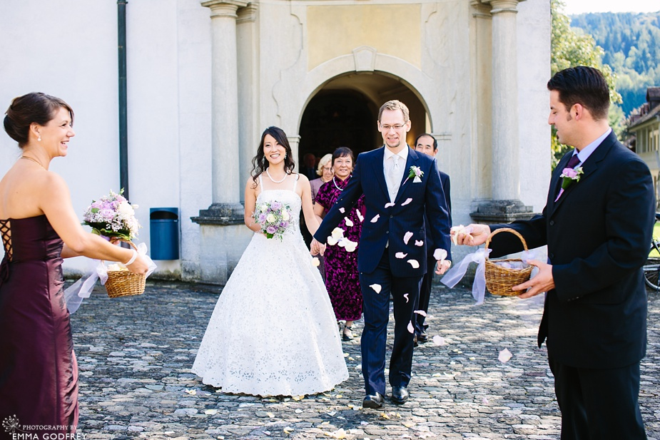 Hochzeit-Autumn-Wettingen-switzerland_0073.jpg