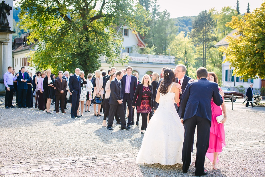 Hochzeit-Autumn-Wettingen-switzerland_0074.jpg