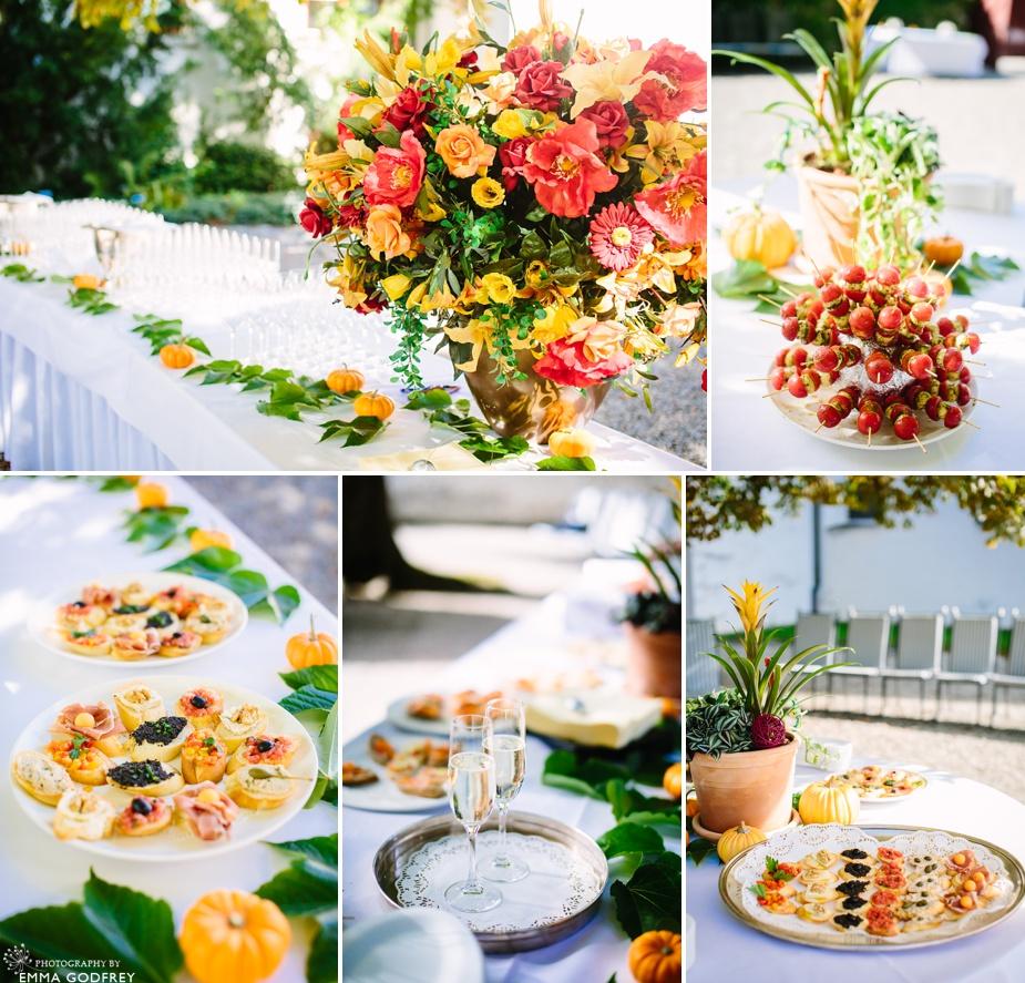 Hochzeit-Autumn-Wettingen-switzerland_0076.jpg