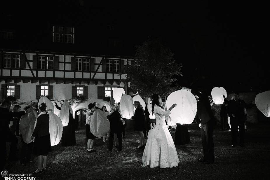 Hochzeit-Autumn-Wettingen-switzerland_0096.jpg