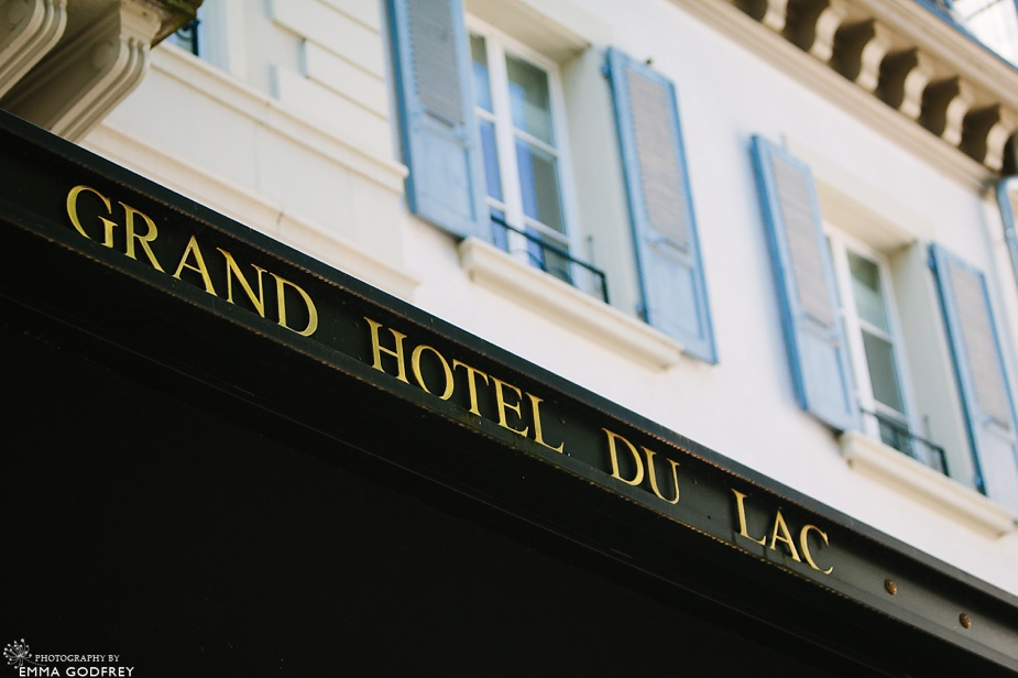 03-grand-hotel-du-lac-vevey-pronvias-wedding.jpg