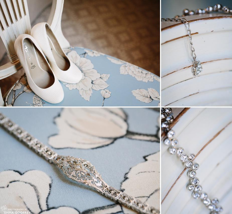 04-grand-hotel-du-lac-vevey-pronvias-wedding.jpg