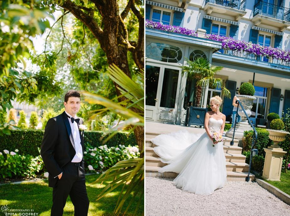 09-grand-hotel-du-lac-vevey-pronvias-wedding.jpg