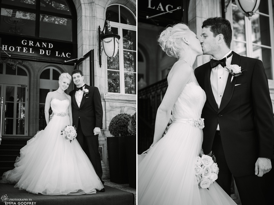 11-grand-hotel-du-lac-vevey-pronvias-wedding.jpg