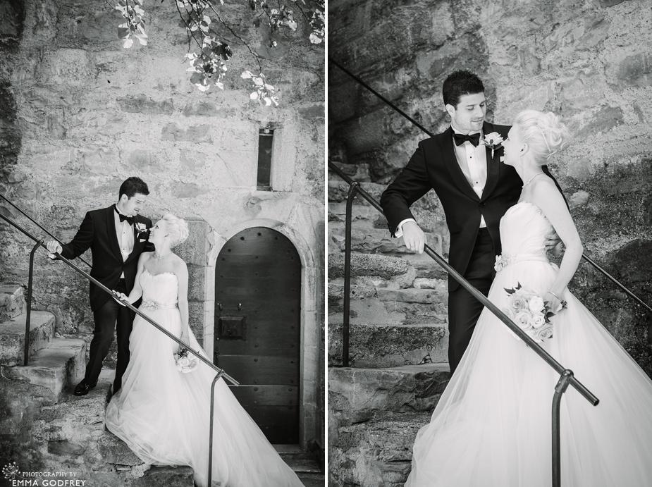 13-grand-hotel-du-lac-vevey-pronvias-wedding.jpg