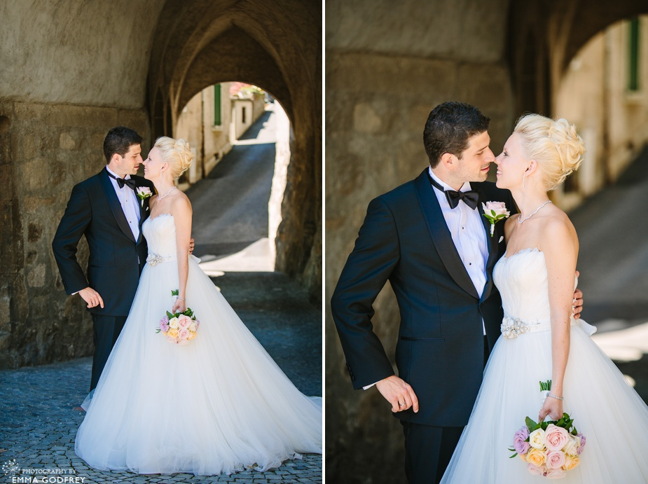 15-grand-hotel-du-lac-vevey-pronvias-wedding.jpg