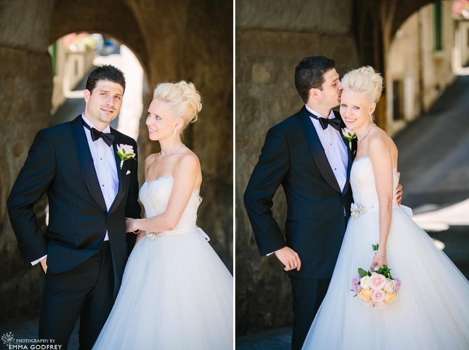 16-grand-hotel-du-lac-vevey-pronvias-wedding.jpg