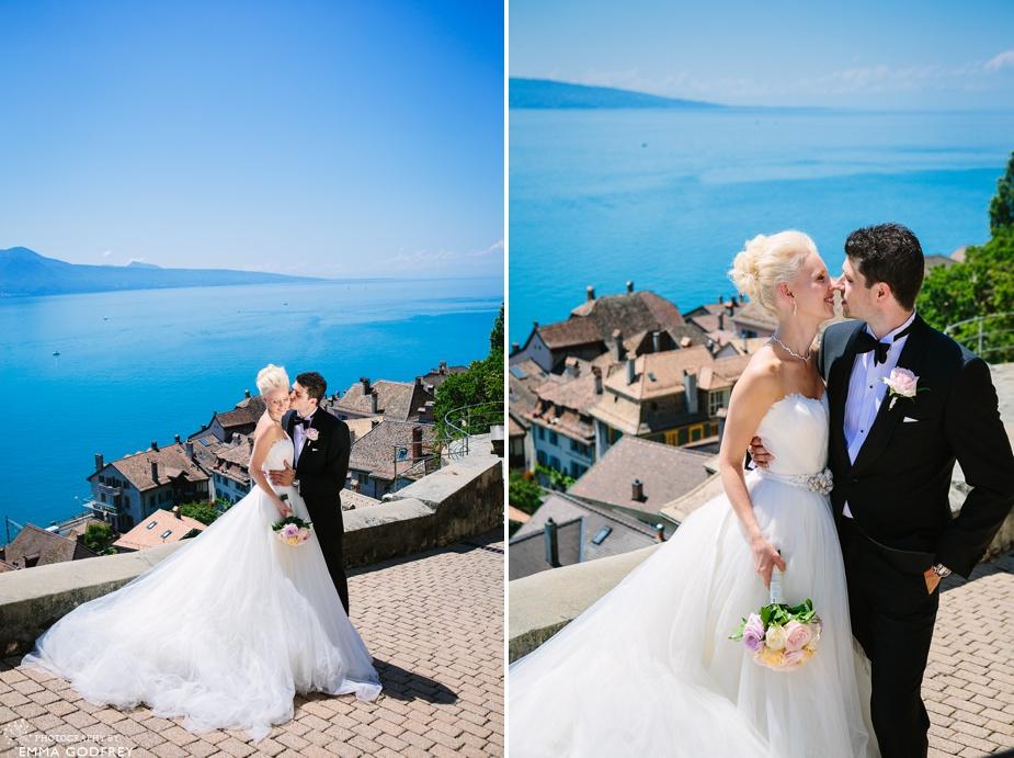 19-grand-hotel-du-lac-vevey-pronvias-wedding.jpg