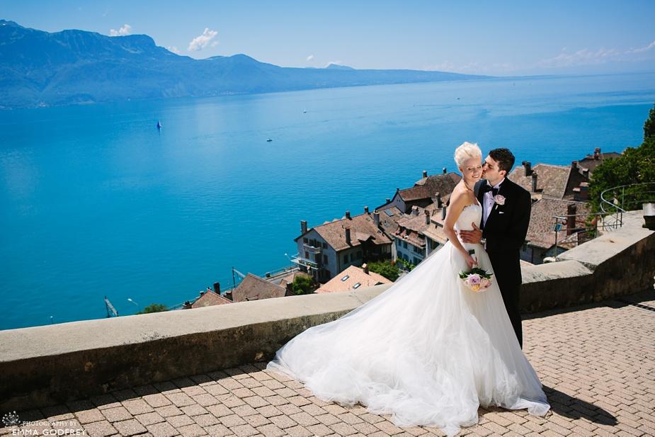 20-grand-hotel-du-lac-vevey-pronvias-wedding.jpg
