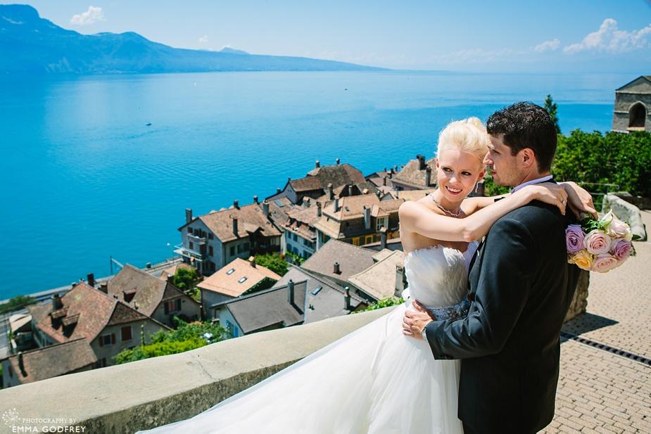 21-grand-hotel-du-lac-vevey-pronvias-wedding.jpg
