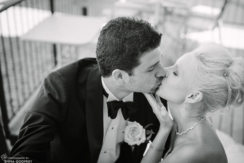 24-grand-hotel-du-lac-vevey-pronvias-wedding.jpg