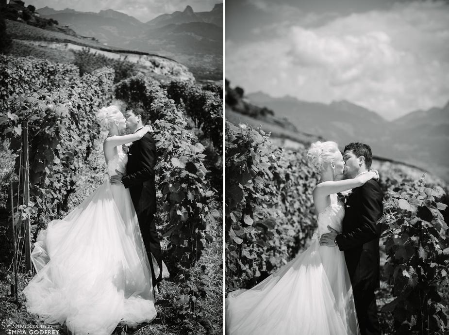 23-grand-hotel-du-lac-vevey-pronvias-wedding.jpg