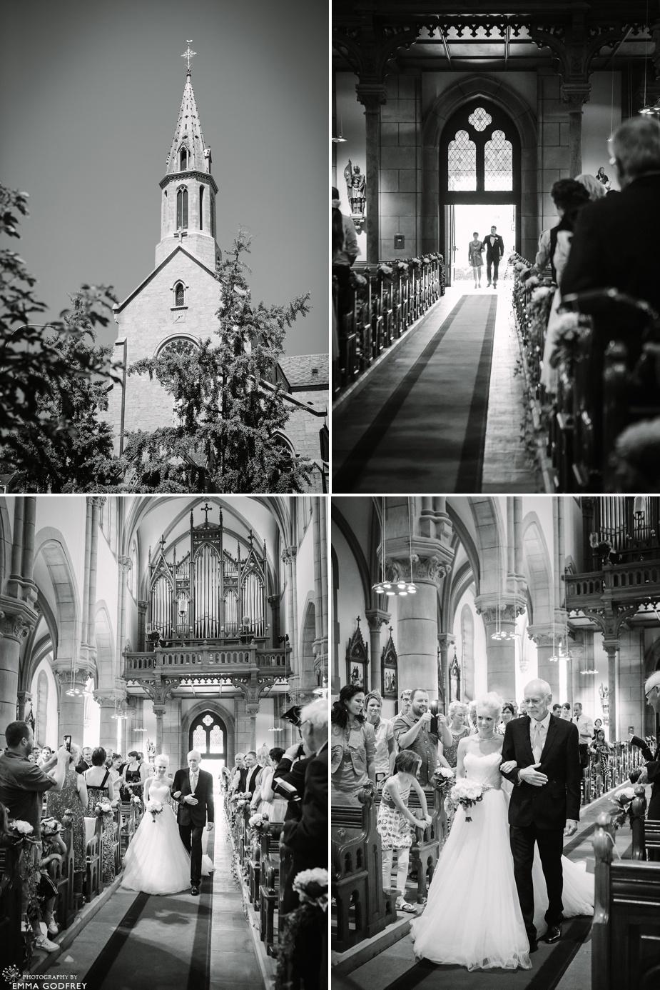 26-grand-hotel-du-lac-vevey-pronvias-wedding.jpg