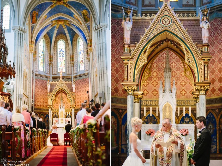 27-grand-hotel-du-lac-vevey-pronvias-wedding.jpg