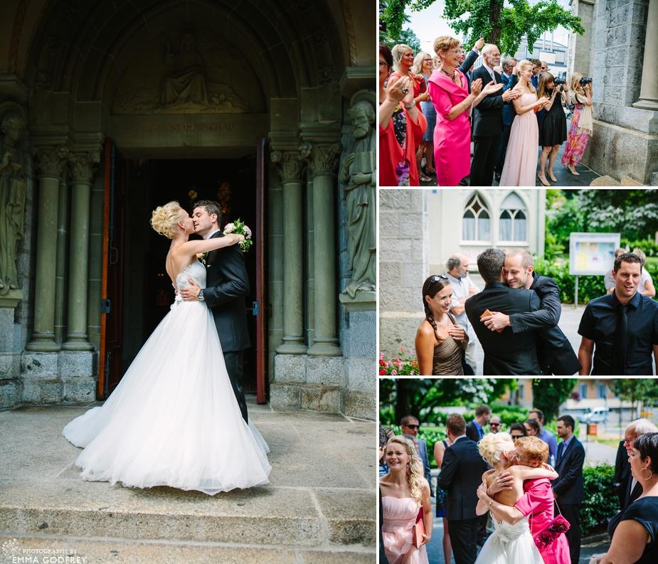 30-grand-hotel-du-lac-vevey-pronvias-wedding.jpg