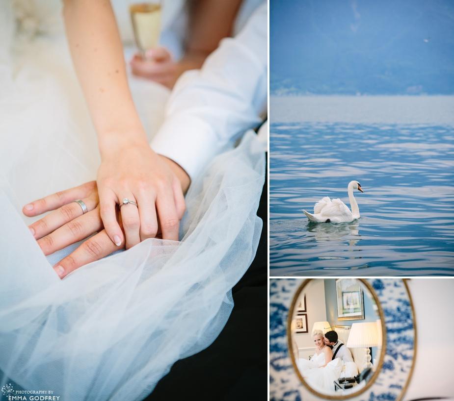 32-grand-hotel-du-lac-vevey-pronvias-wedding.jpg