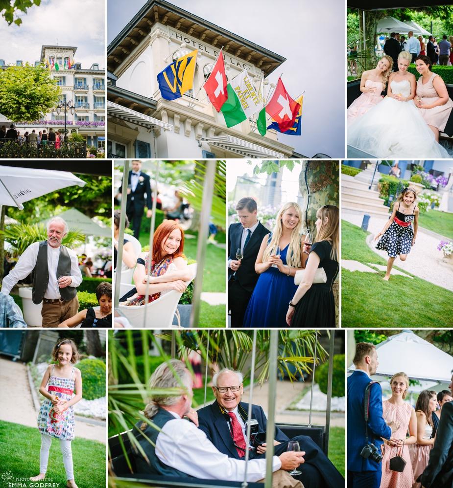 31-grand-hotel-du-lac-vevey-pronvias-wedding.jpg