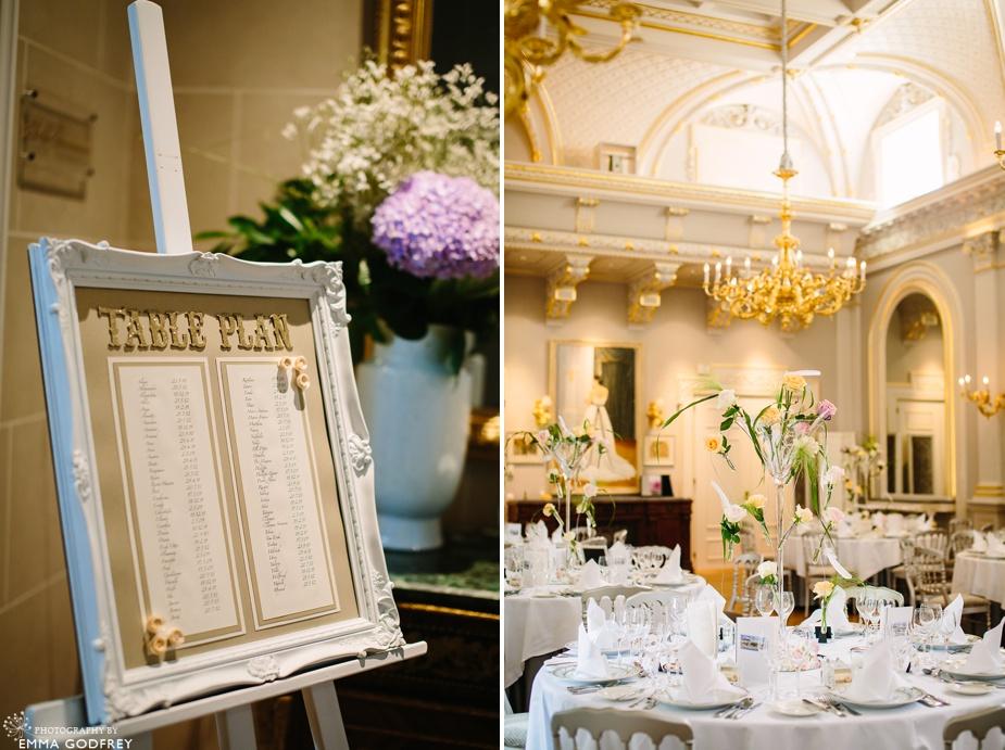 33-grand-hotel-du-lac-vevey-pronvias-wedding.jpg