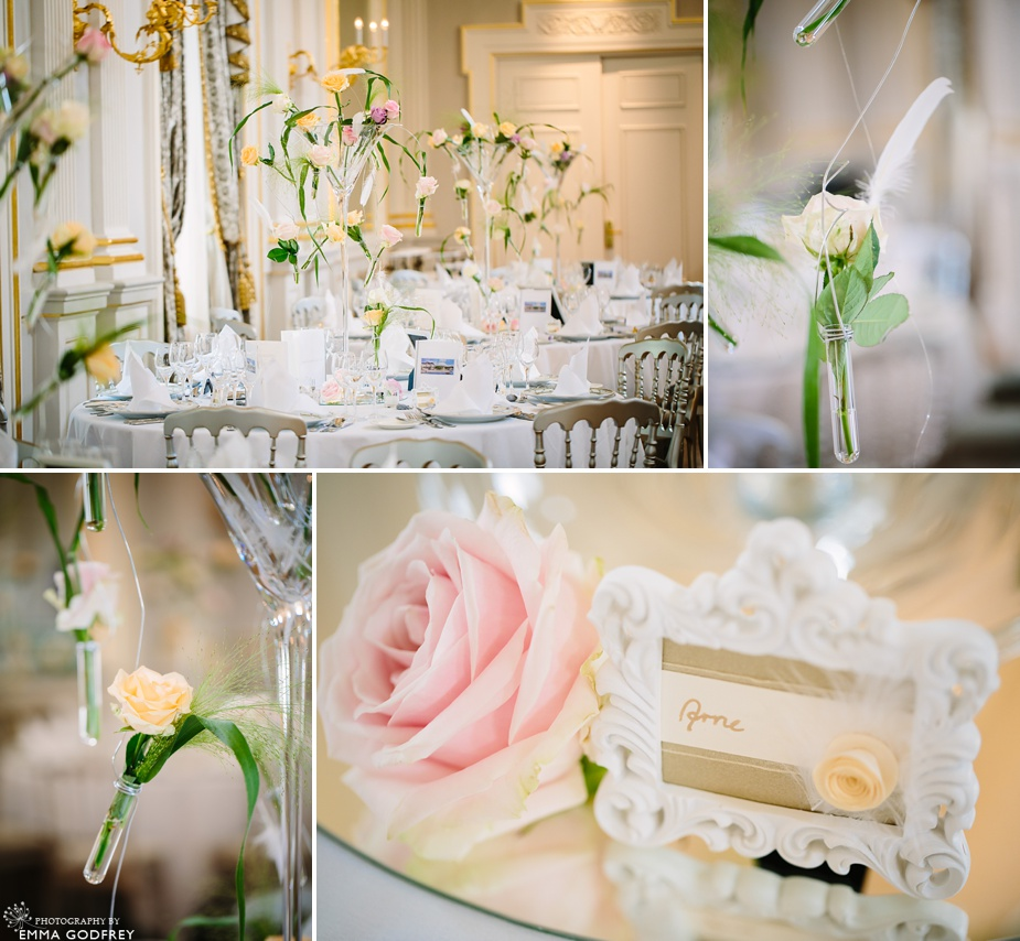 34-grand-hotel-du-lac-vevey-pronvias-wedding.jpg