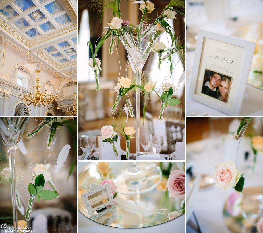 35-grand-hotel-du-lac-vevey-pronvias-wedding.jpg