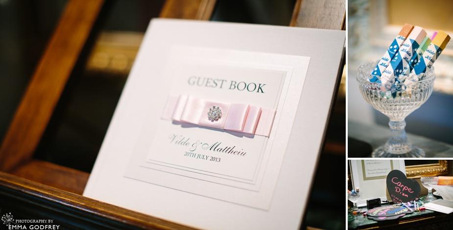 37-grand-hotel-du-lac-vevey-pronvias-wedding.jpg
