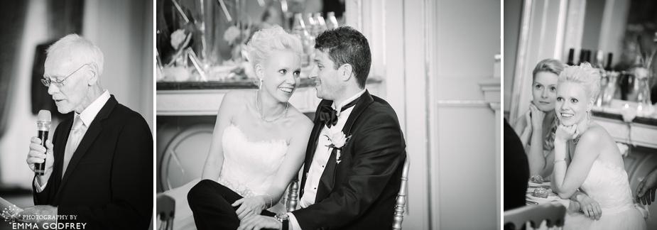 39-grand-hotel-du-lac-vevey-pronvias-wedding.jpg