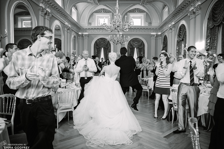 38-grand-hotel-du-lac-vevey-pronvias-wedding.jpg