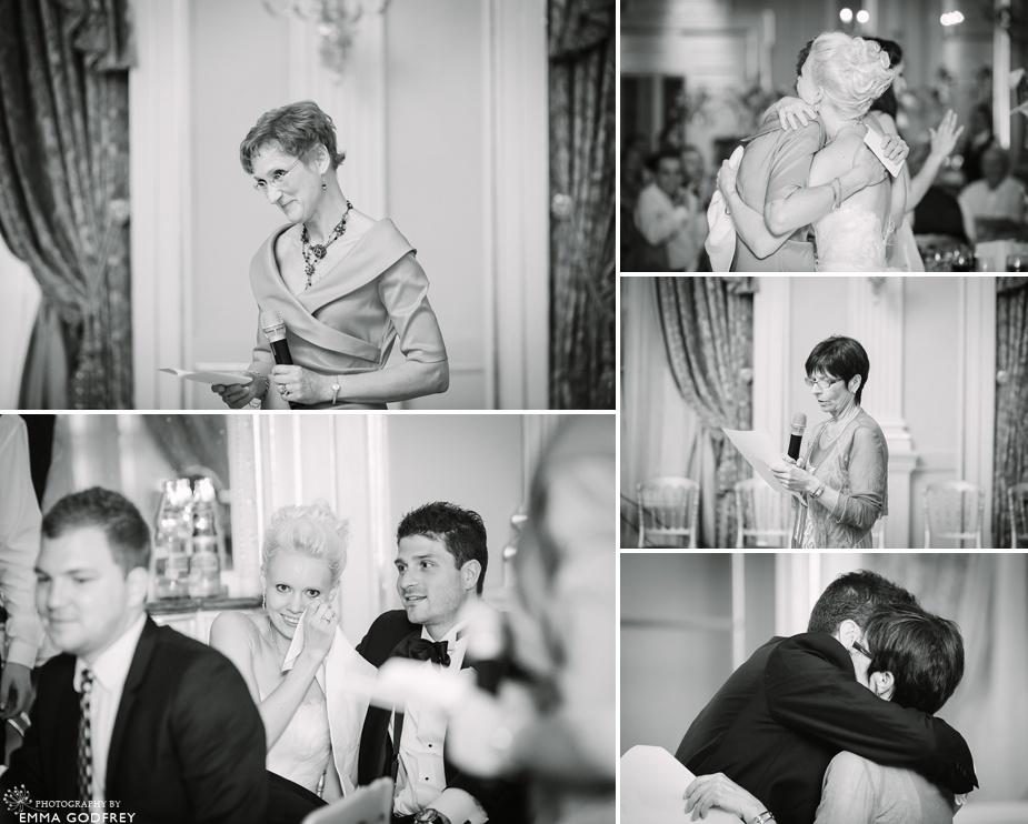 40-grand-hotel-du-lac-vevey-pronvias-wedding.jpg