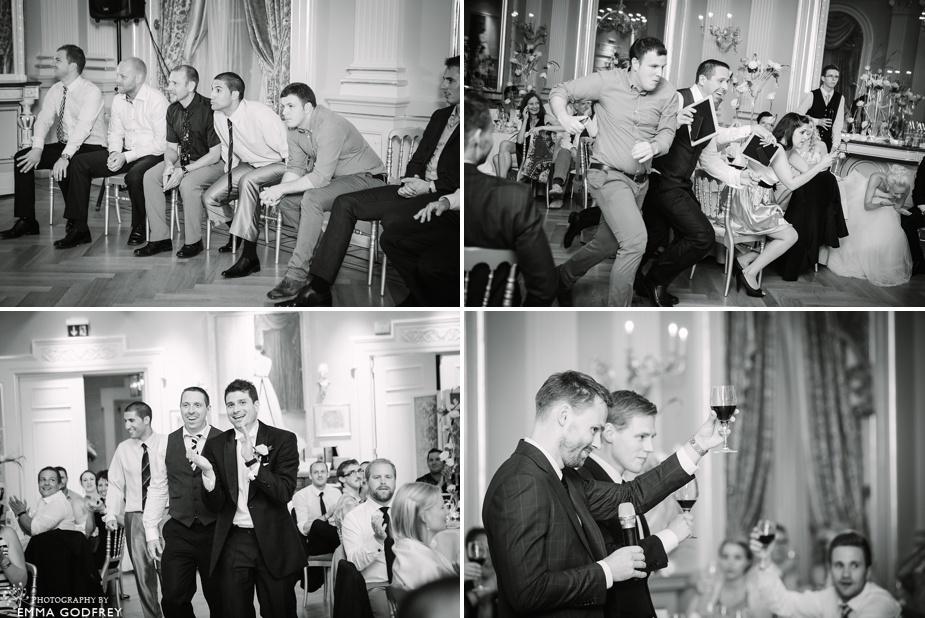 41-grand-hotel-du-lac-vevey-pronvias-wedding.jpg