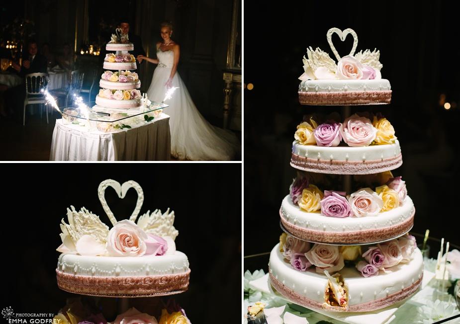 43-grand-hotel-du-lac-vevey-pronvias-wedding.jpg