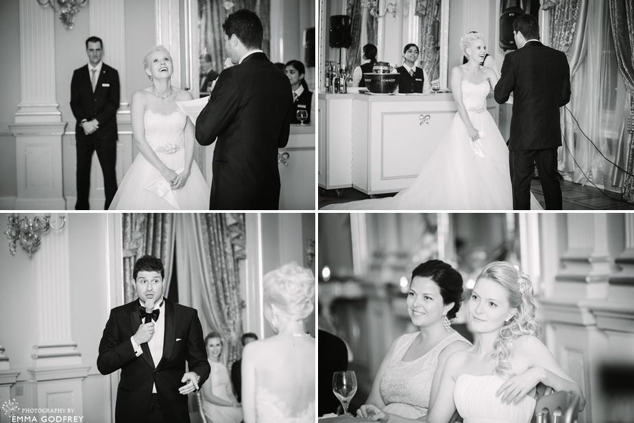 44-grand-hotel-du-lac-vevey-pronvias-wedding.jpg