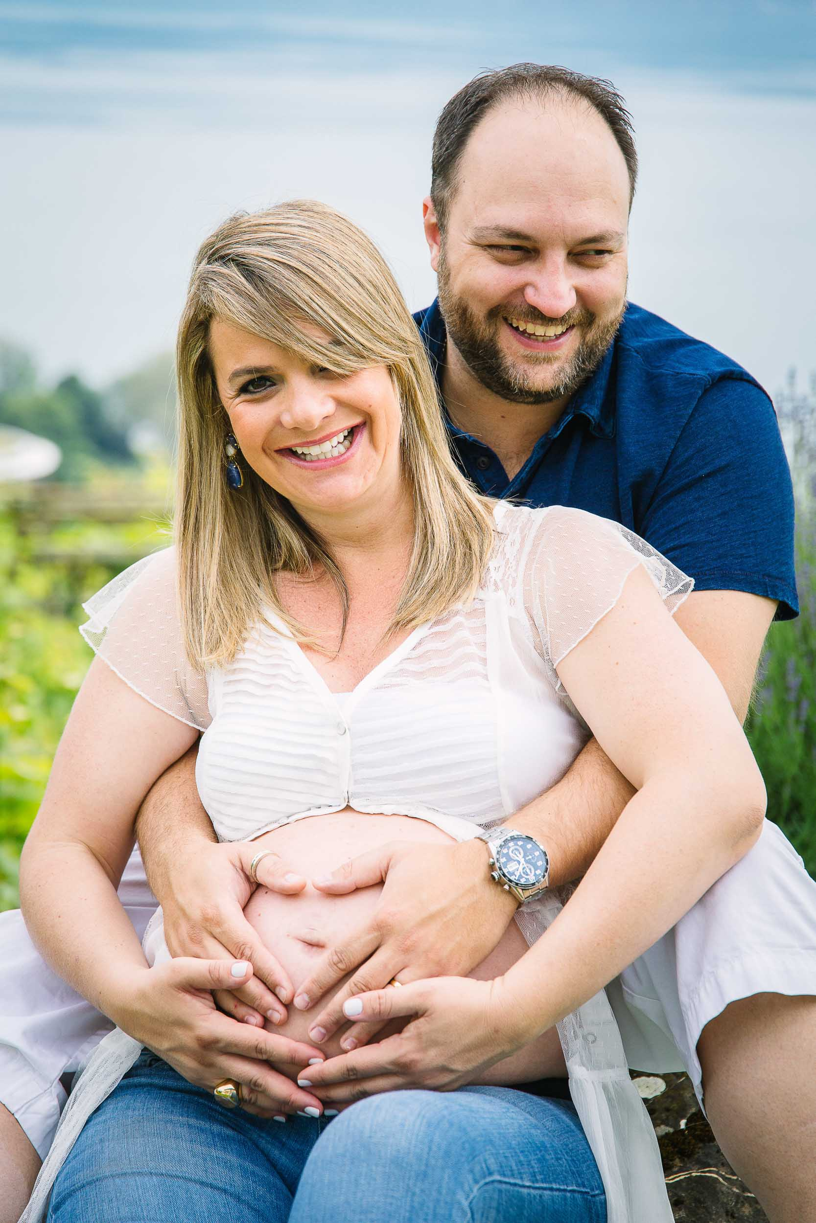 054-Caren-Maternity3-7891-col.jpg