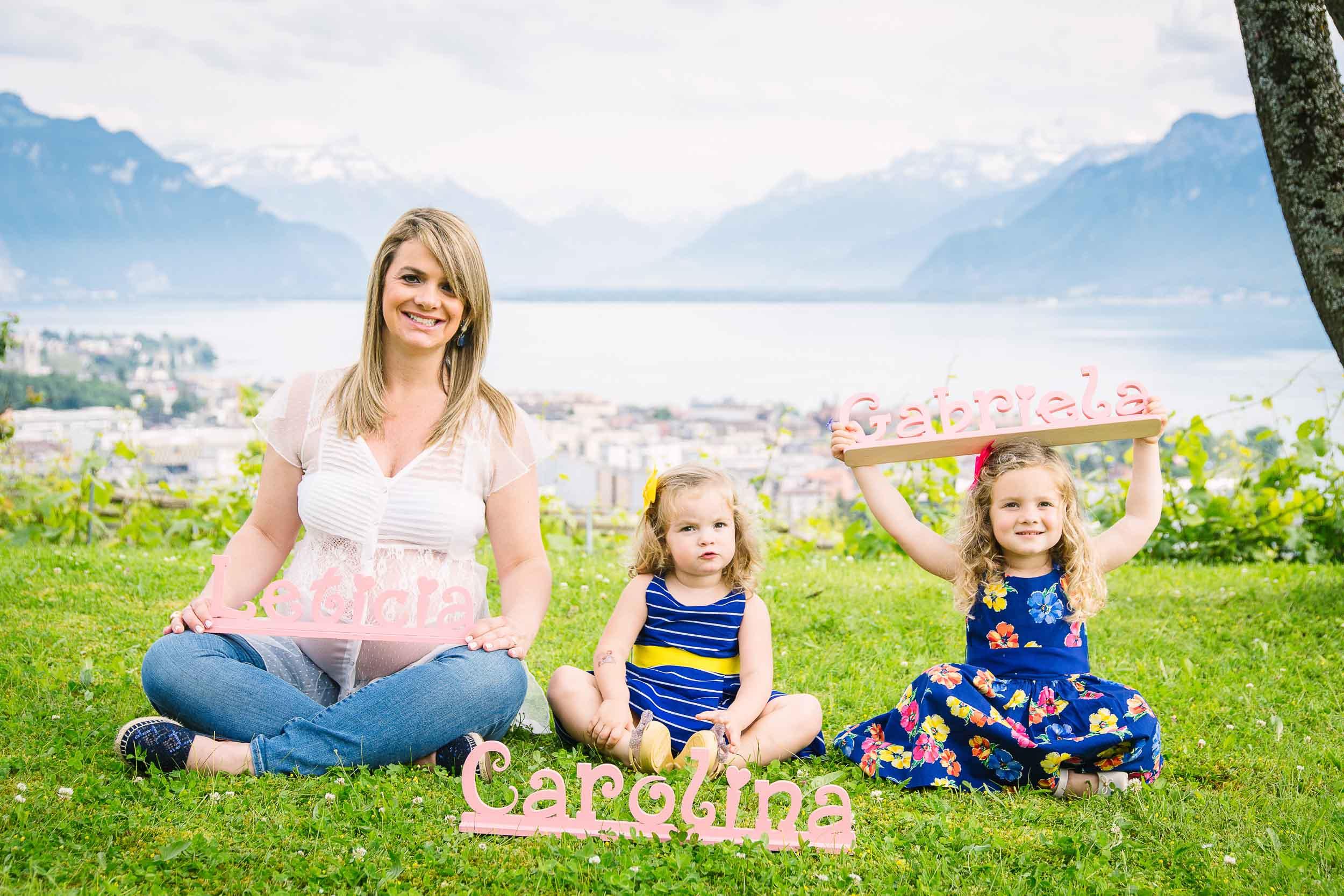 074-Caren-Maternity3-7935-col.jpg