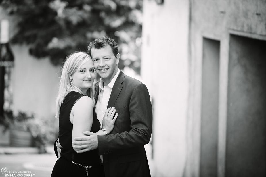 pre-wedding-photo-shoot-vineyard_0002.jpg