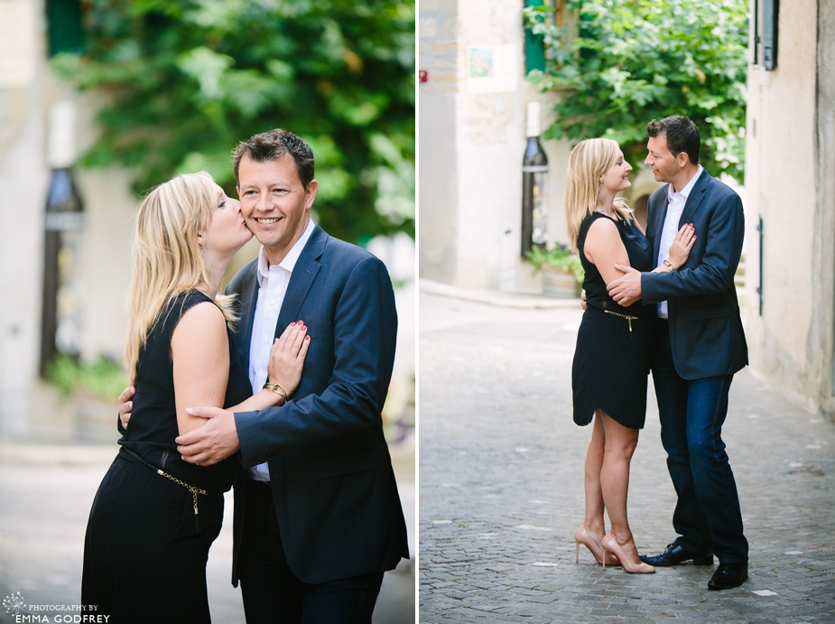 pre-wedding-photo-shoot-vineyard_0001.jpg