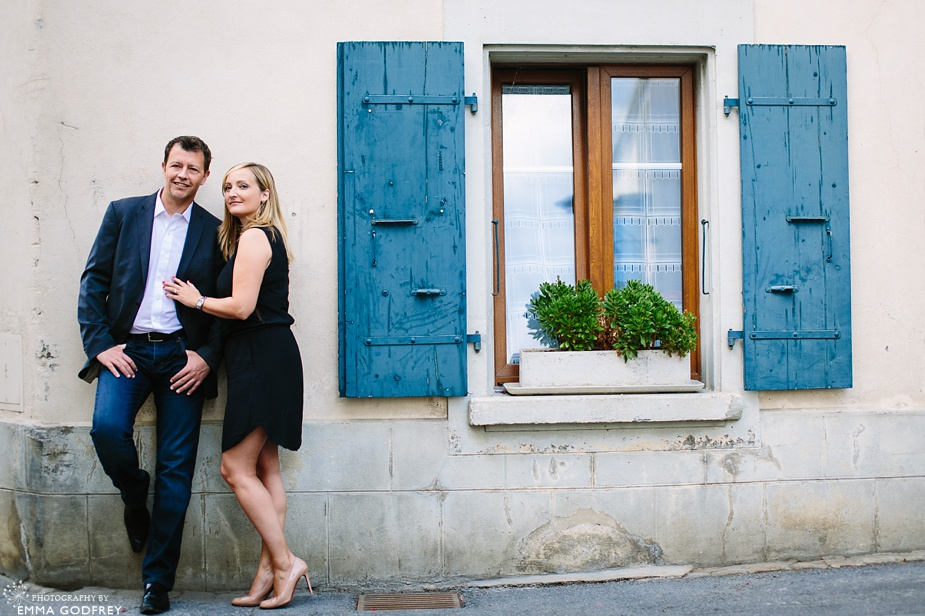 pre-wedding-photo-shoot-vineyard_0003.jpg