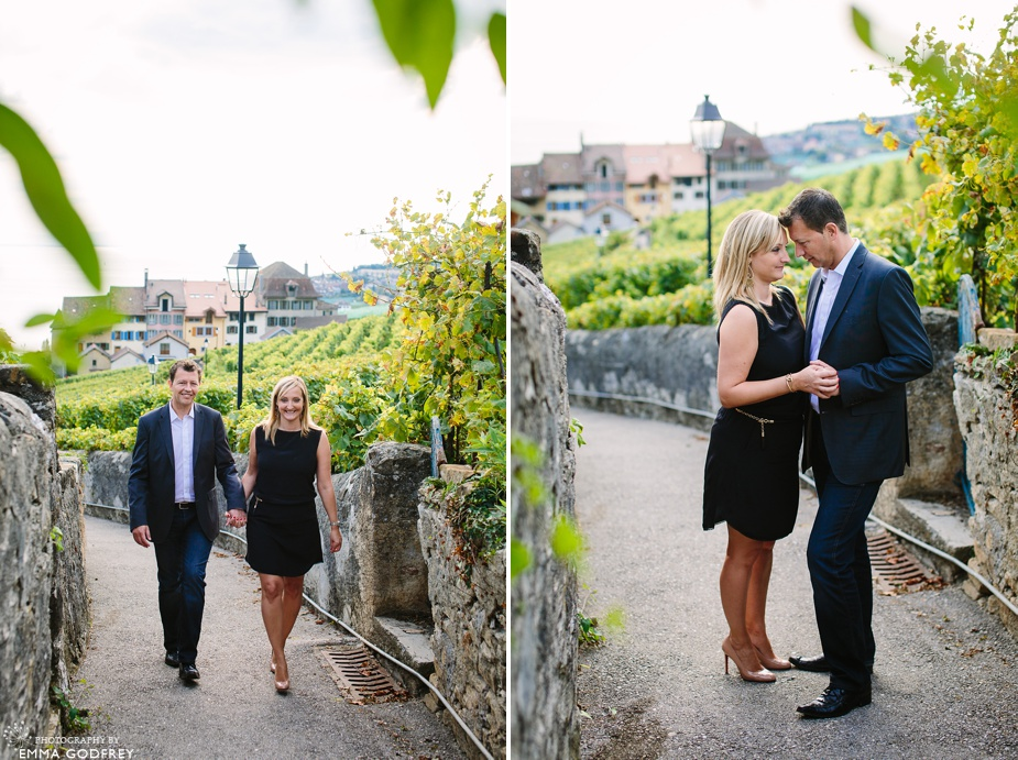 pre-wedding-photo-shoot-vineyard_0005.jpg