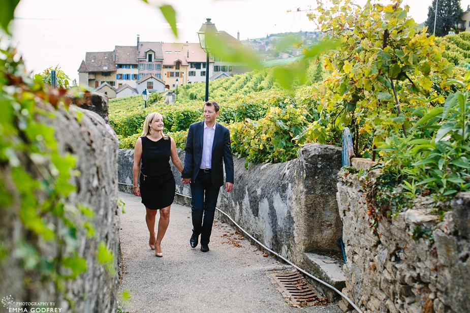 pre-wedding-photo-shoot-vineyard_0006.jpg