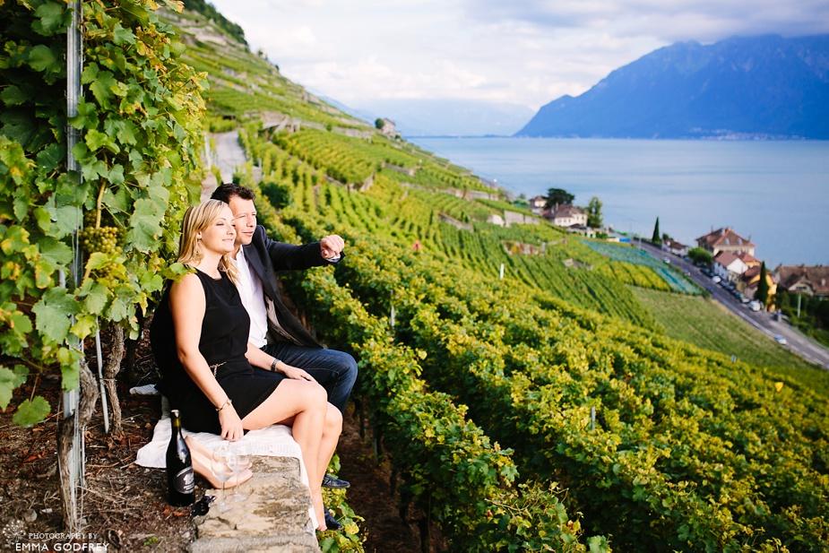 pre-wedding-photo-shoot-vineyard_0007.jpg