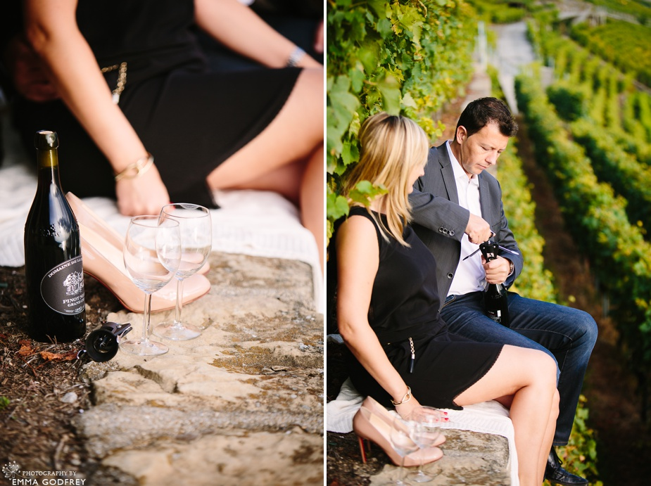 pre-wedding-photo-shoot-vineyard_0008.jpg