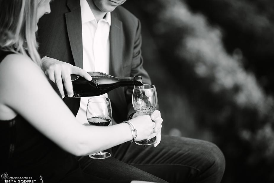 pre-wedding-photo-shoot-vineyard_0010.jpg
