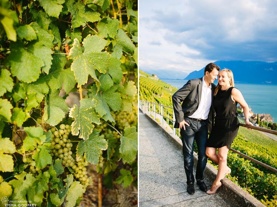 pre-wedding-photo-shoot-vineyard_0013.jpg