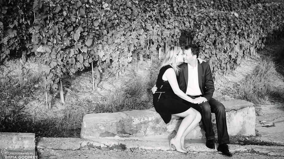 pre-wedding-photo-shoot-vineyard_0018.jpg