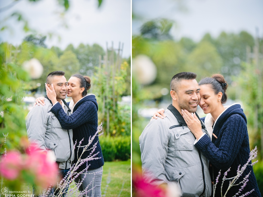 pre-wedding-photo-shoot-ouchy_0073.jpg